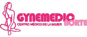 gynemedicnorte