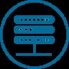 icono-servicio-hosting
