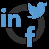 social_media_marketing-512